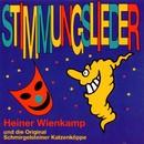 Stimmungslieder/Heiner Wienkamp und die original Schmirgelsteiner Katzenköppe