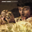 Movements/Johnny Harris