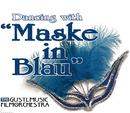 "Dancing with ""Maske in Blau""/The Gustl Music Film Orchestra"