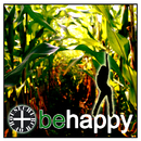 Be Happy/Church Of House
