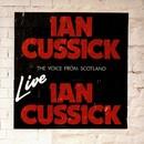Live/Ian Cussick