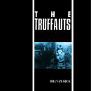 Billy-Ze-Kick/The Truffauts