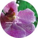Soul cuts/Hagedorn