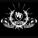 Schneller, Höher, Weidner/Der W