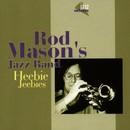 Heebie Jeebies/Rod Mason's Jazz Band