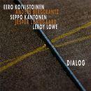 Dialog/Eero Koivistoinen