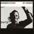 Boomer's Story/Ry Cooder