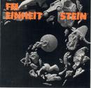 Stein/FM Einheit