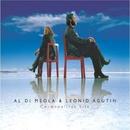 Cosmopolitan Life/Al Di Meola & Leonid Agutin