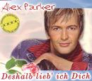 Deshalb lieb ich Dich/Alex Parker