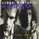 Bogus Survivor/Subgo Brothers aka Bogus Brothers