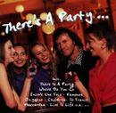There's A Party/Franz Lambert