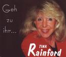 Geh zu ihr/Tina Rainford