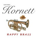 Country Kornett/Happy Brass