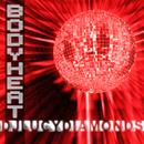 Bodyheat/DJ Lucy Diamonds