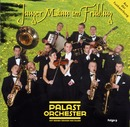 Folge 9 - Junger Mann im Frühling/Palast Orchester mit seinem Sänger Max Raabe