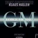George Michael Songs For Dancing/Klaus Hallen Tanzorchester