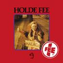 Malaga/Holde Fee