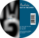 Out In The Open EP/Andrés