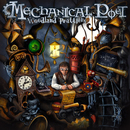 Woodland Prattlers/Mechanical Poet