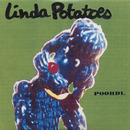 Poohdl/Linda Potatoes