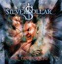 Evil Never Sleeps/Silverdollar