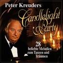 Candlelight Party/Peter Kreuder