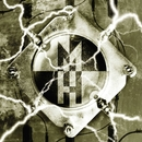 Supercharger/Machine Head