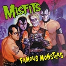 Famous Monsters/Misfits