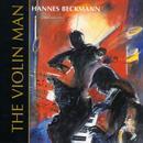 The Violin Man/Hannes Beckmann