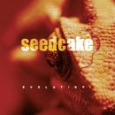 Evolution!/Seedcake