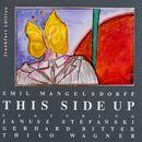 This Side Up/Emil Mangelsdorff
