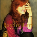 The Bonnie Raitt Collection/Bonnie Raitt