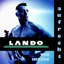 Aufrecht/Lando