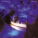 Ocean Rain/Echo and The Bunnymen