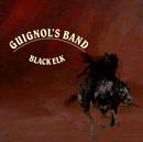Black Elk/Guignols Band