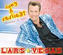 Jung und verliebt/Lars Vegas