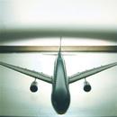Airports/Karmatic