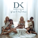 Welcome To The Dollhouse/Danity Kane