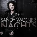 Nachts/Sandy Wagner