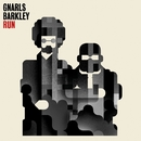 Run (DMD)/Gnarls Barkley
