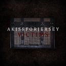 Victims/Akissforjersey