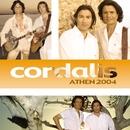 Athen 2004/Cordalis