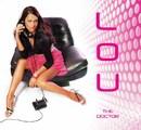 The Doctor/Lou Confait