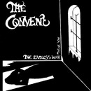 The Endless Way/The Convent