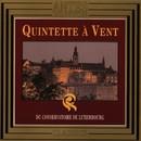 Quintette à Vent/Quintette à Vent du Conservatoire du Luxembourg