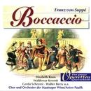 Boccaccio/Boccaccio