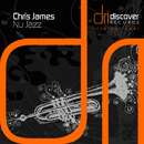Nu Jazz/Chris James