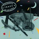 Charanga Irazu de la Luna/Irazu