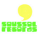 Kid Massive & Raoul Remixes ep/The Rhythm Slaves